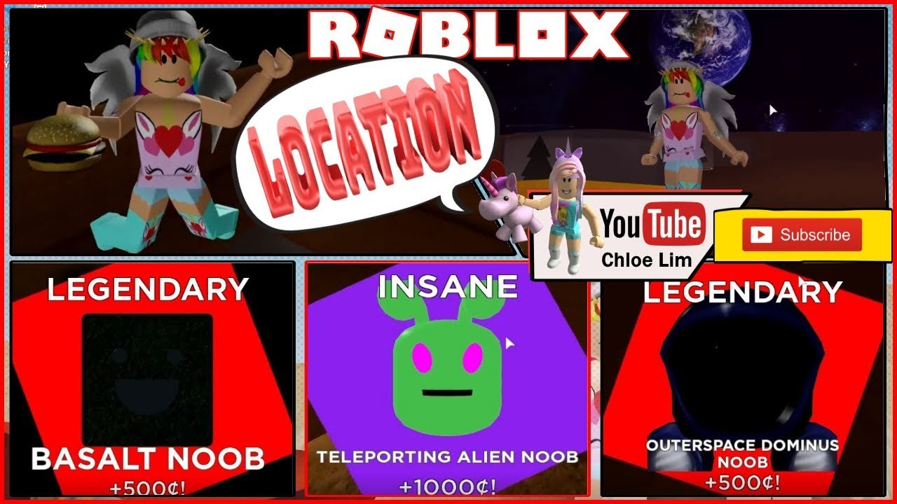 Youtube Cool Noob Roblox Outfits