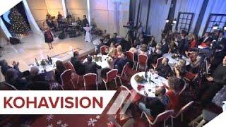 oxygen show oxygen ktv gzuar 2013 remzie osmani