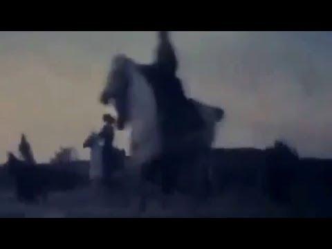 Фильм Нашествие Монголов исторический боевик драма приключения