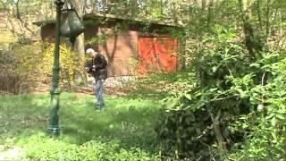 Moord op de Veluwe (Camping de Bosrand)