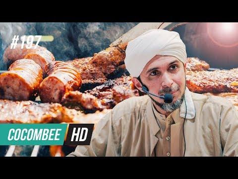 Makanan Haram Punca Maksiat!.. ᴴᴰ | Habib Ali Zaenal Abidin Al-Hamid