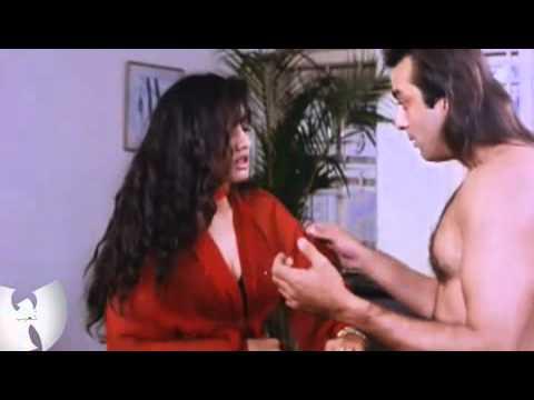 Agni varsha movie hot seen dating 9