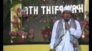 Download Video KH.ABDULLAH KHAN -by nasiruddin - 1 - YouTube.flv MP3 3GP MP4