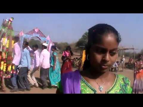 Ladin Tara desh ma Gujarati timli 2016