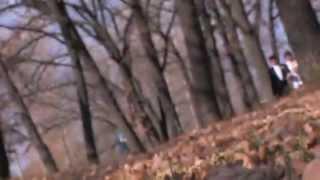 КРАСИВО ОЗВУЧЕННЫЙ свадебный клип ( видеосъемка свадьбы в Самаре)