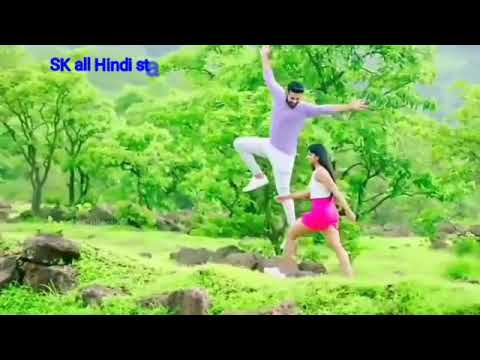 😍💑new-heart-special-love-you-status💝👬-new-whatsapp-special-status-💑❤️sk-all-hindi-status💕💑