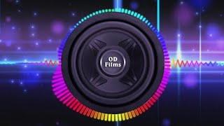 Bgm | Mobile Ringtones | Musical buddy
