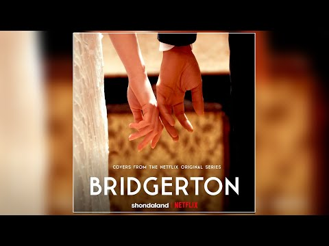 "Duomo - ""Wildest Dreams"" (Taylor Swift Cover) [Official Music from Netflix's Bridgerton Soundtrack]"