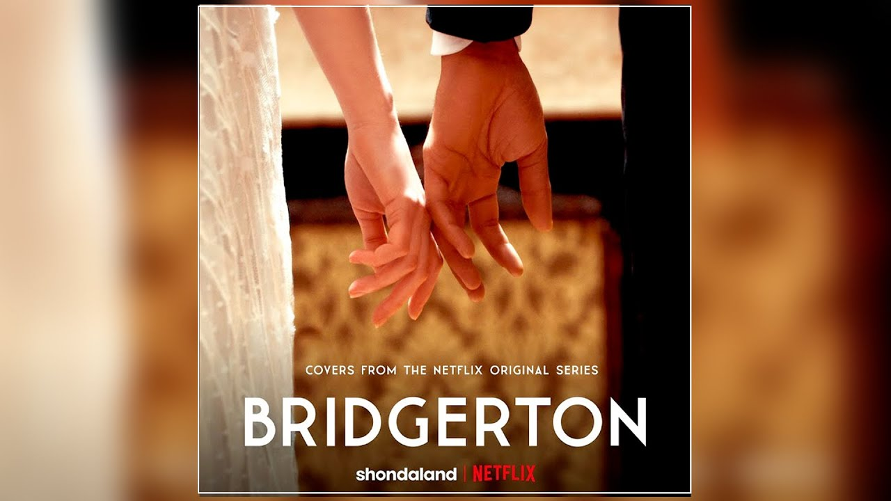 """Download Duomo - """"Wildest Dreams"""" (Taylor Swift Cover) [Official Music from Netflix's Bridgerton Soundtrack]"""
