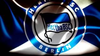 Hertha Bsc - Rap - Mix By Bsc Rio