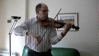 Download Seamisai - Laura Pausini - Giorgio Carella - Cheope;  violin L A A Moura MP3 song and Music Video