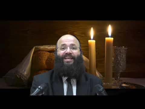 HALACHA SHABBAT 5 : (Partie 3) Les travaux qu'un non juif peut faire pour un juif pendant shabbat