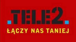 Telefon z Rawicza do Tele2