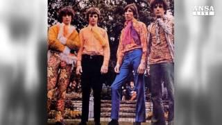 Cinquanta anni di Pink Floyd