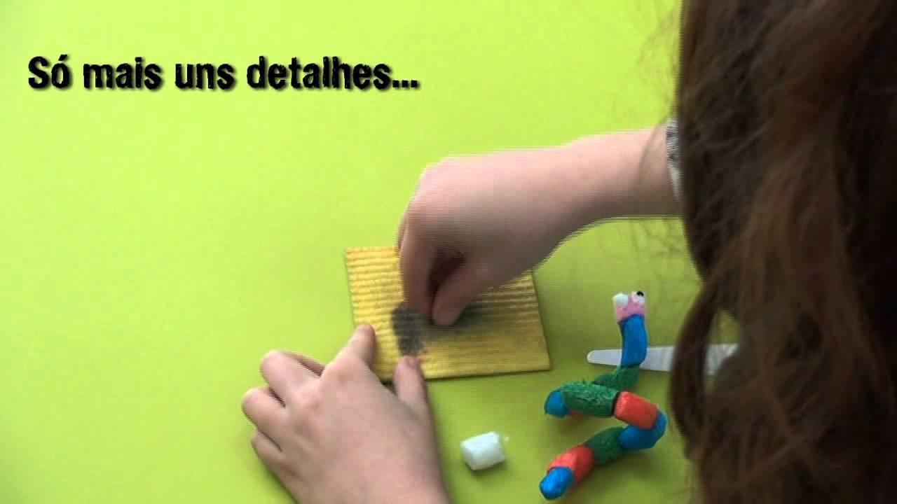 Fischer Tips divertidos para Crianças - Ludicenter.pt Brinquedos Educativos e Ecológicos