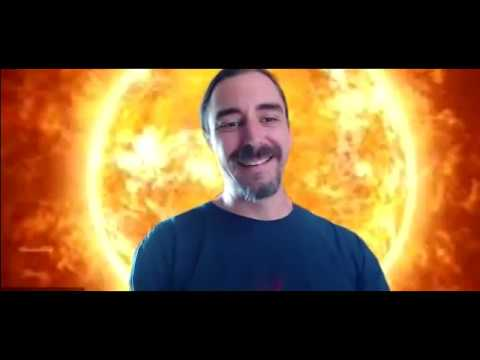 Sun And Scorpio - The Planets Of Each Ascendant - 57 Of 86