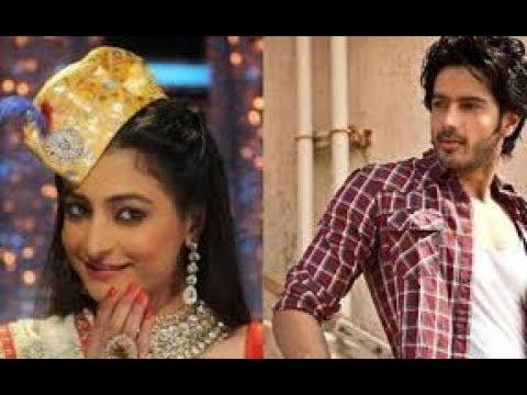 TV actor Dhruv Bhandari marries Vaibhavi Merchant's sister ...Vaibhavi Merchant Sister
