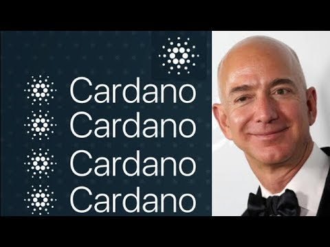 Cardano (ADA) Could Birth A Record Amount Of Crypto Millionaires By Year 2020