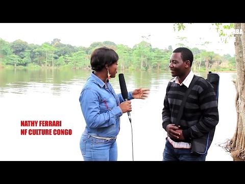 Visitez la 3éme ville du Congo Loubomo (Dolisie)