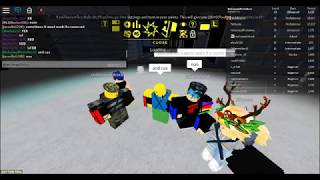 How to long jump roblox parkour