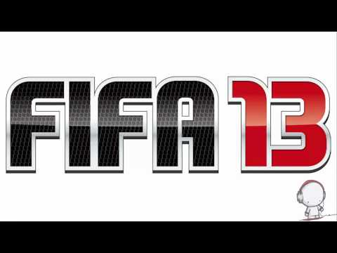 "Fifa 13 ""Got that Fire""  Pugs Atomz & Ill Legit Prod. by Featurecast"