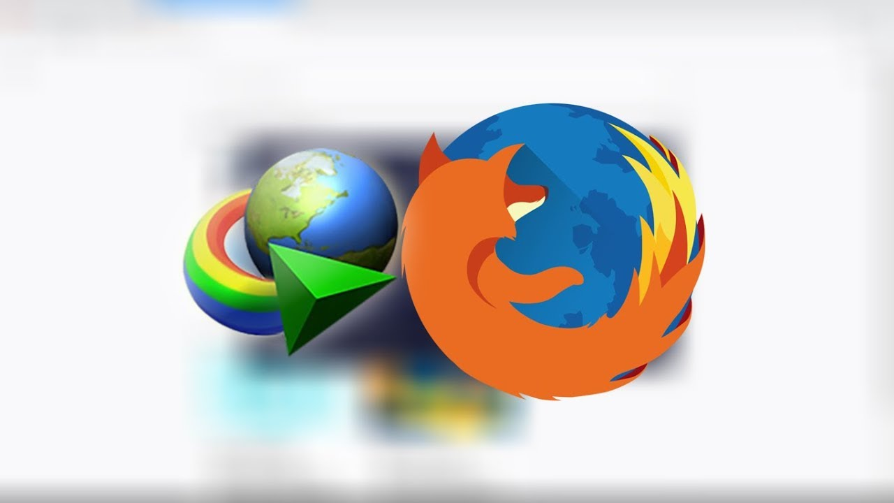 nightly browser free download 64 bit