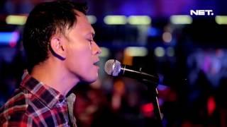 Andra and The Backbone Jalanmu Bukan Jalanku Music Everywhere