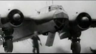 Wie der Zweite Weltkrieg begann - ZDF Doku 1/5 (Polen Krieg, Angriff