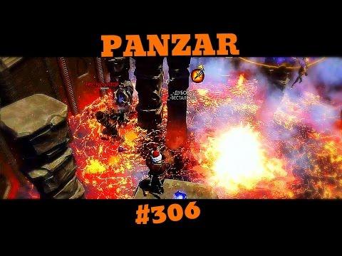 видео: panzar - В панзаре всё четко. (кан и пал)#306