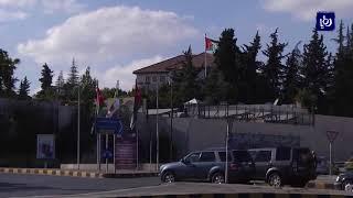 الأردن يدين الهجمات الإرهابية الهمجية في محافظة السويداء السورية - (26-7-2018)