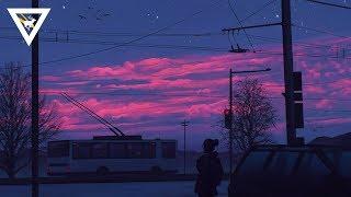 Berner Feelin 39 Feat. Wiz Khalifa.mp3