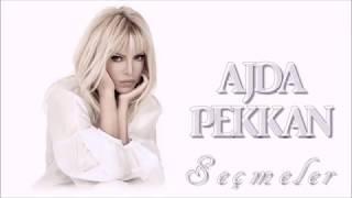1 - Ajda Pekkan -  Bambaşka Biri