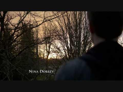 The Vampire Diaries  Memories  Within Temptation