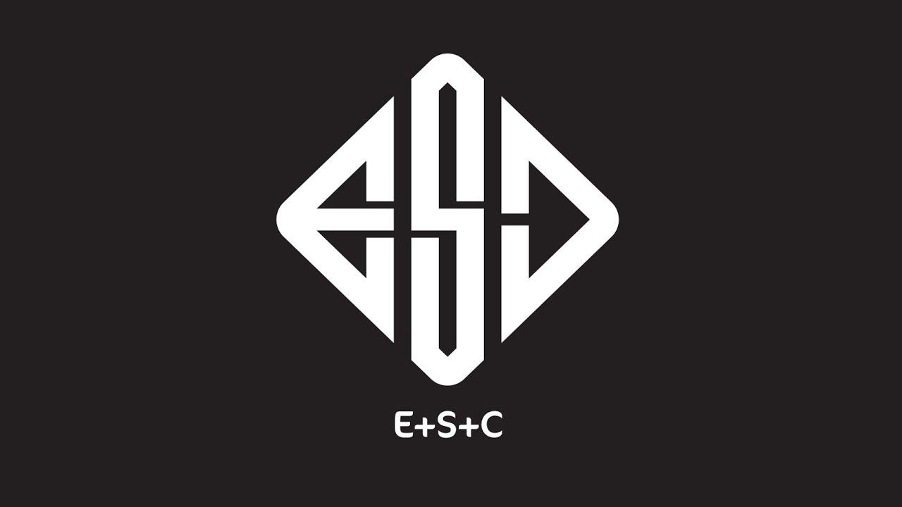 Square Logo Design In Illustrator   Modern Logo Design   Square Logo Design Techniques   Best Logos
