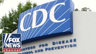 CDC reverses stance, says coronavirus 'does not spread easily' on surfaces