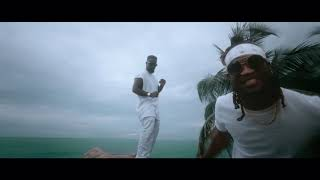 Download Sarkodie - Lucky ft. Rudeboy (Official Video)