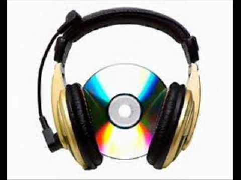 christophe fontana   armonia dj marbrax remix Movie