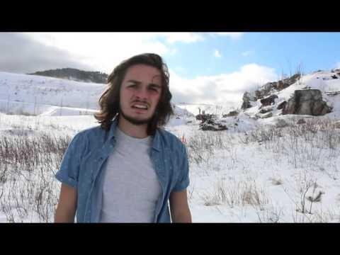 Thetford Mines: Le Retour de l'Amiante