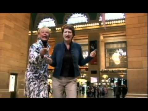 I wanna be a Pop Star (Ken Hirai / Nickelback)
