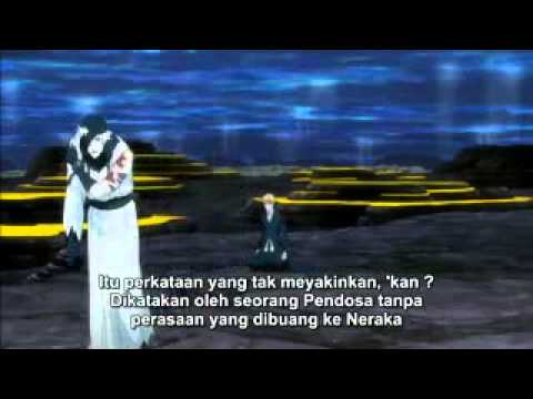Bleach the Movie 4   Hell Chapter   Sub Indo Facebook   SelleSubs