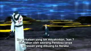 Video Bleach the Movie 4   Hell Chapter   Sub Indo Facebook   SelleSubs download MP3, 3GP, MP4, WEBM, AVI, FLV Juli 2018