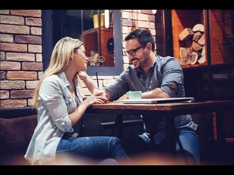 gratis dating chat site