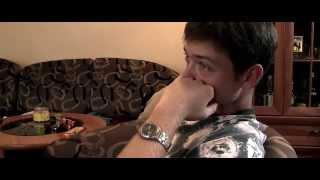 Więzy (2014) - amatorski film krótkometrażowy