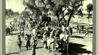 Migration on India-Pakistan Partition of...