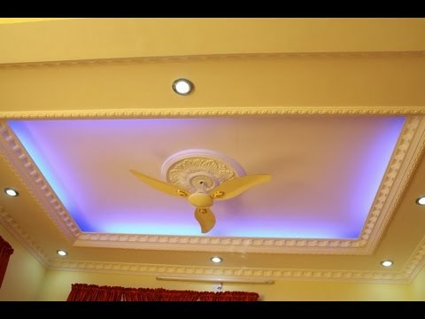 Best Interior Designers in Kochin.Perfect and Beautiful Home ...