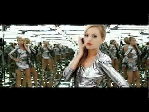 Alexandra Stan feat Carlprit   1,000,000 Official Video