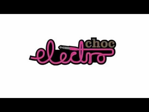 Electro–Choc (IV)
