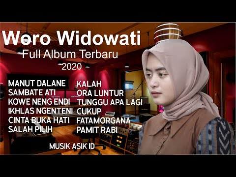 woro-widowati-cover-full-album-terbaru-full-2020