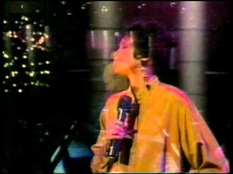Whitney Houston, I Will Always Love You 1992 Uk rare