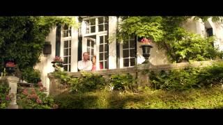 3 Coeurs / 3 Hearts - trailer oficial